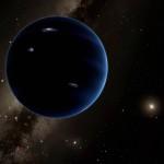 Aurinkokunnan laidoilla ehkä piileksivä Planeetta IX voi olla massaltaan kymmenen kertaa Maata suurempi.