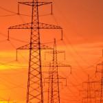 Voimakas geomagneettinen myrsky vaurioittaisi sähköverkkoja.