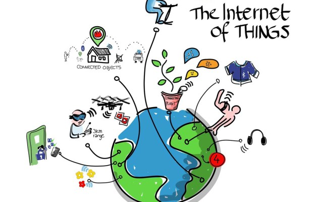 Internet_of_things_signed_by_the_author-