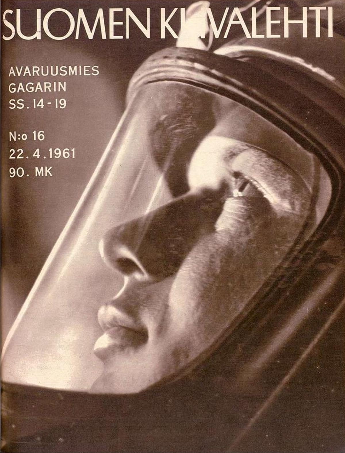 SK 16/1961.