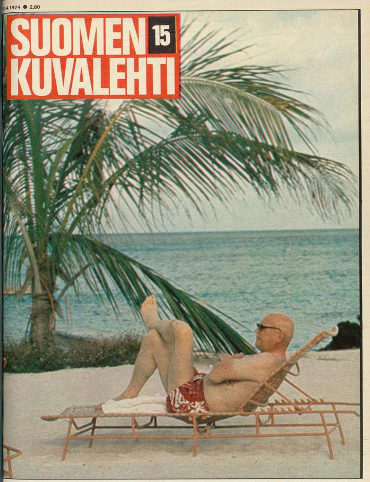 SK 15/1974.