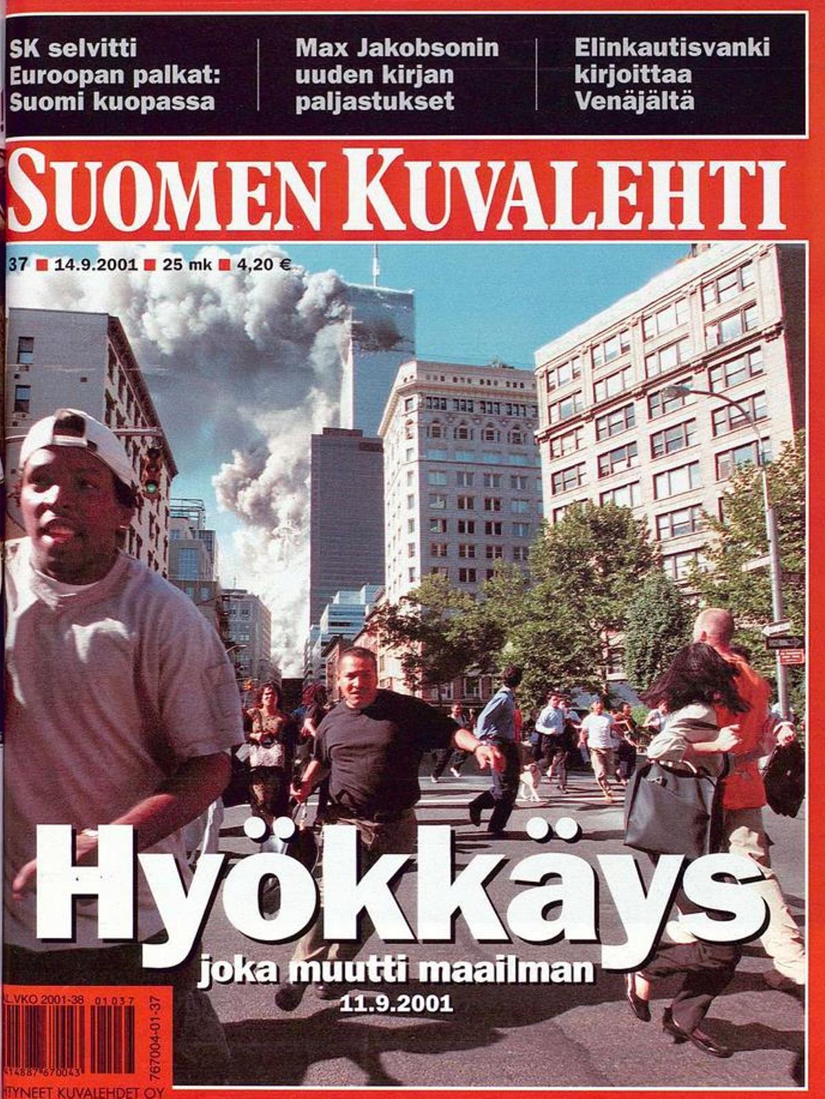 SK 37/2001.