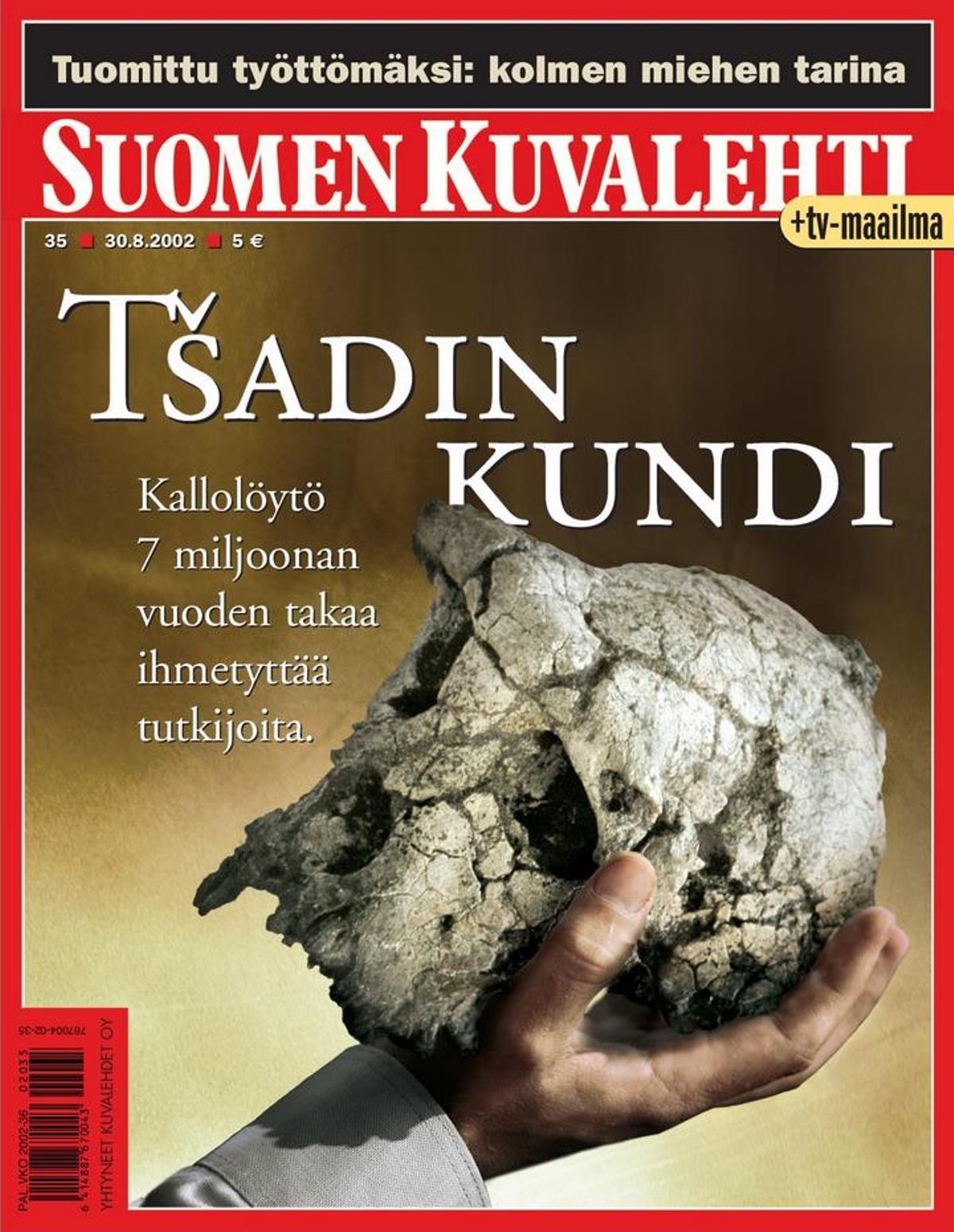 SK 35/2002.