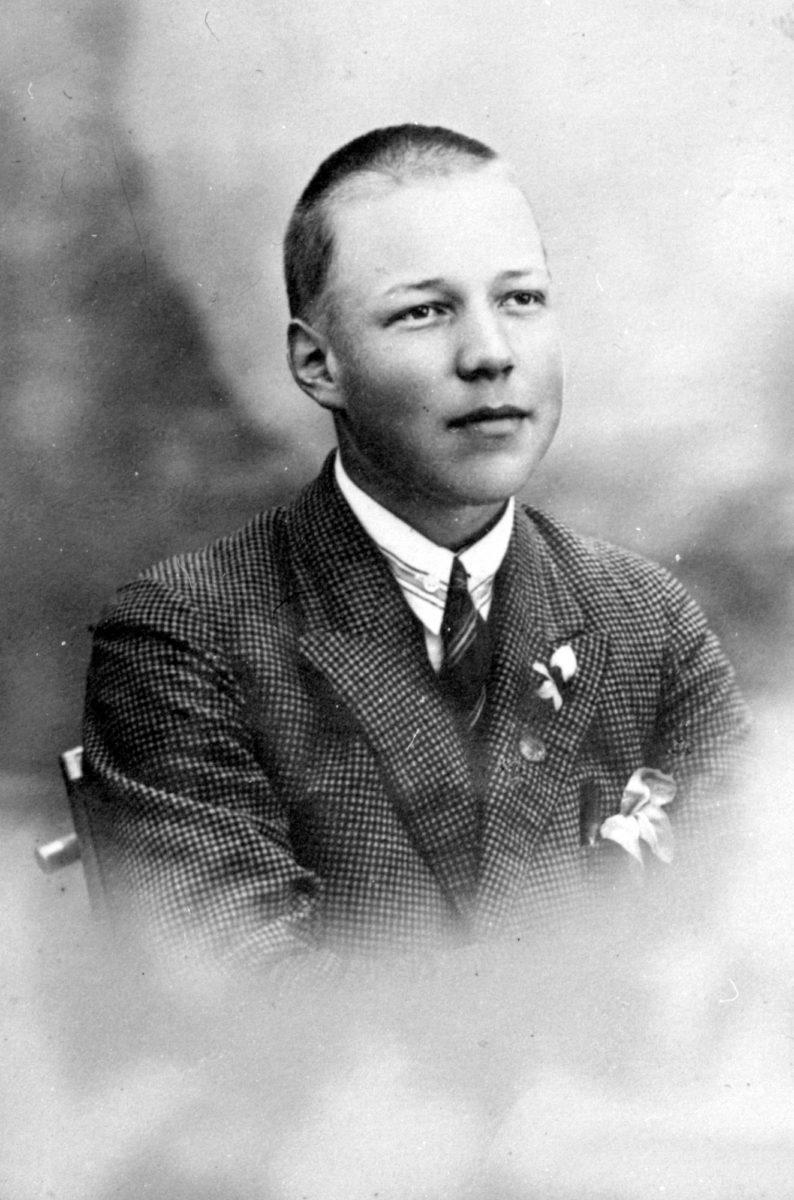 Mika Waltari Kirjat