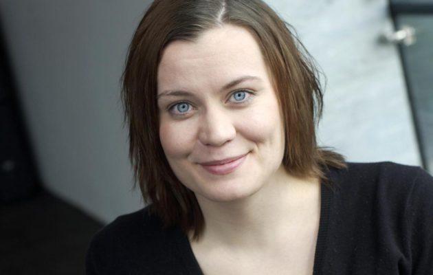 Katju Aro Twitter