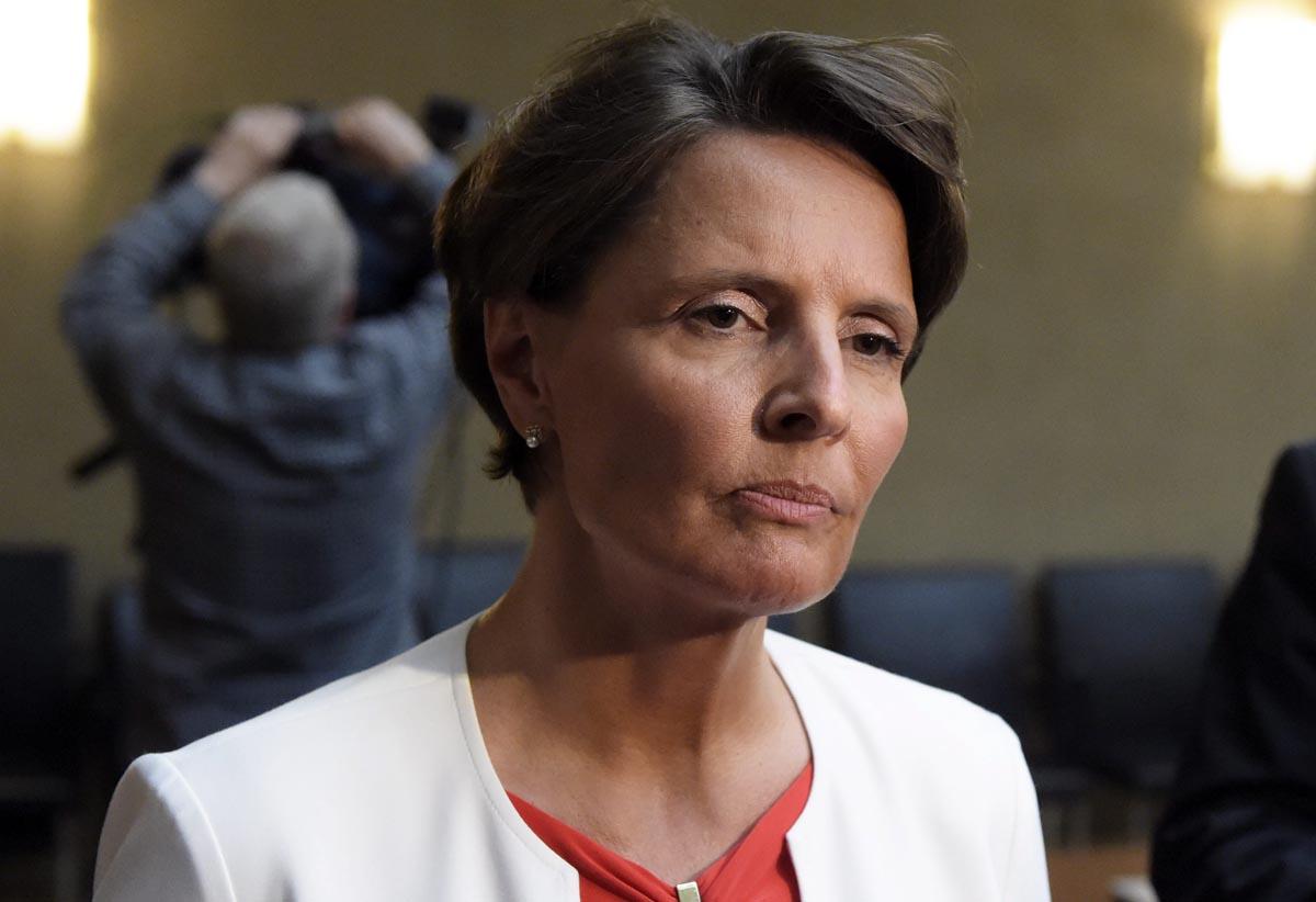 Anne Berner Tulot