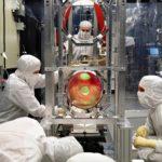 Kahden mustan aukon törmäyksen aallot havaittiin LIGO-havaintolaitteella. Vastikään julkistetettiin myös toinen, joulukuussa tehty havainto gravitaatioaalloista.