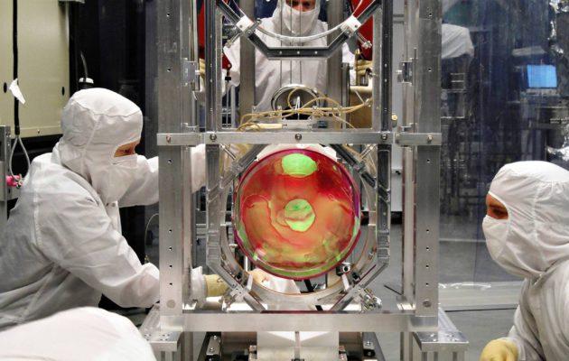C0288225-LIGO_gravitationa-1-630x400.jpg