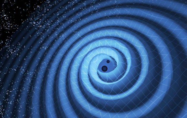 Gravity_Waves_StillImage-1-630x400.jpg
