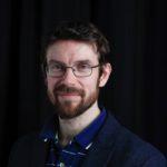 Juha Kauppinen - avatar