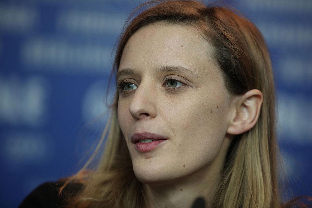 Mia Hansen-Løve.