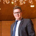 Antti Lindtmanin kohtalonhetket ovat helmikuussa. Kuun ensimmäisellä viikolla valitaan eduskuntaryhmän puheenjohtaja. Lindtmanin uudelleenvalinta ei ole läpihuutojuttu. Samalla viikolla on puoluekokous.