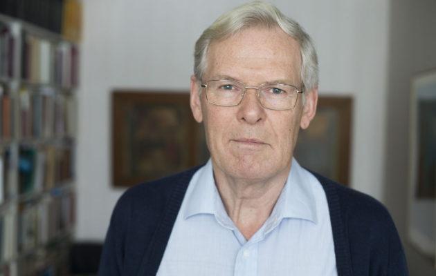 Pekka Viljanen