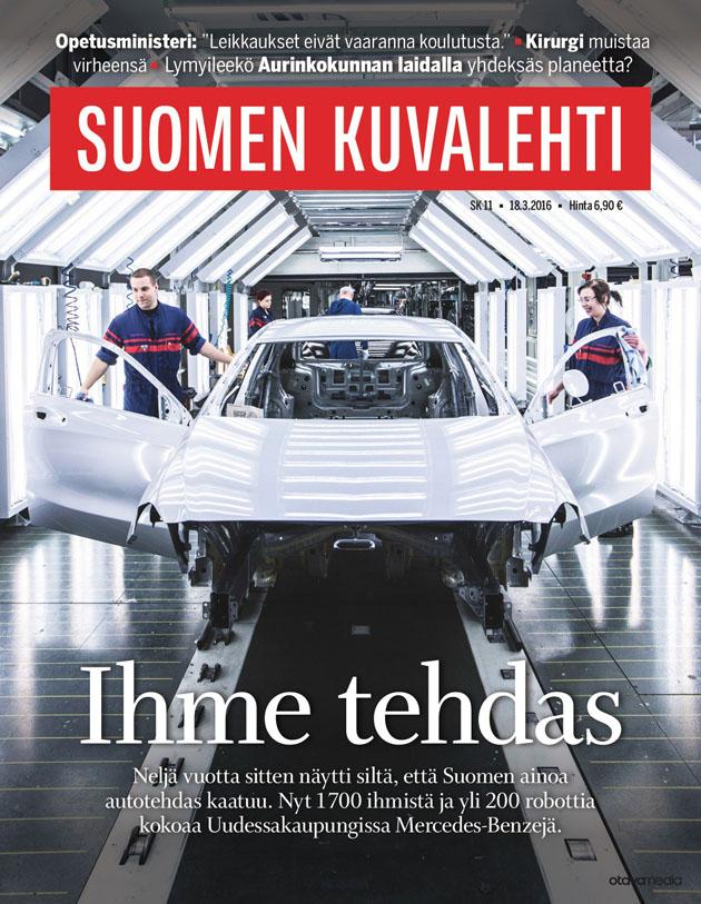 sk-11-2016-kansi