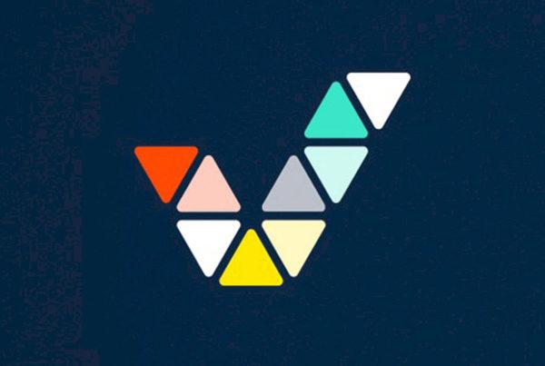 Veikkauksen logo.