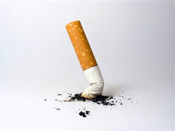 Suomi kirjasi ensimmäisenä maailmassa lakiin tavoitteen tupakoinnin loppumisesta.