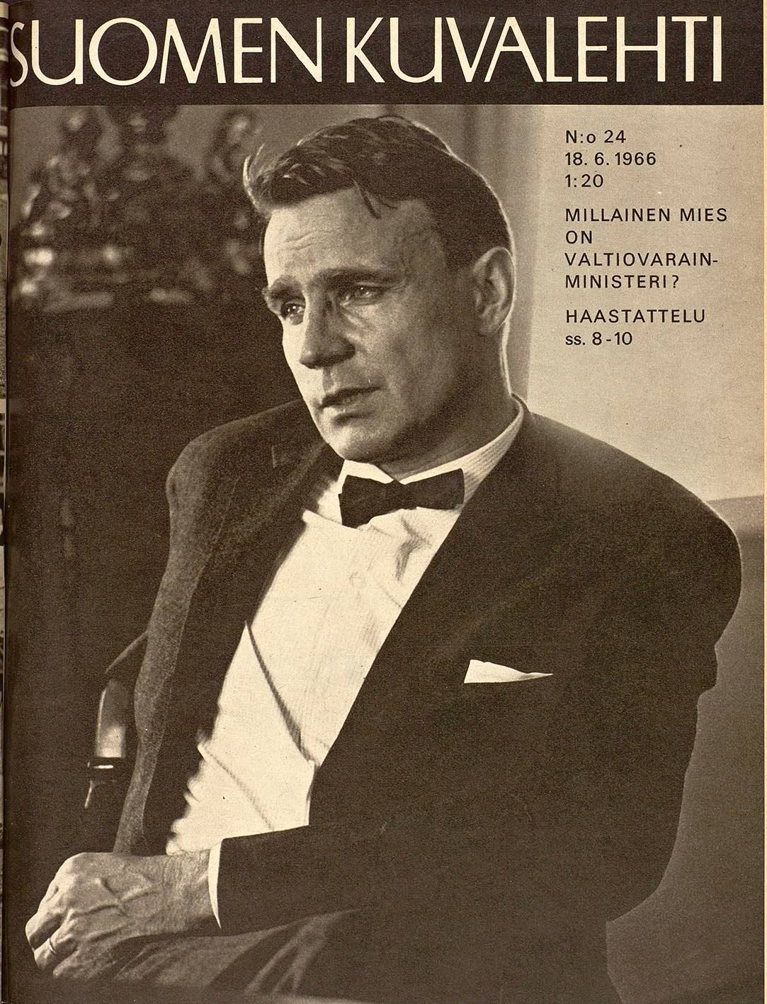 SK 24/1966