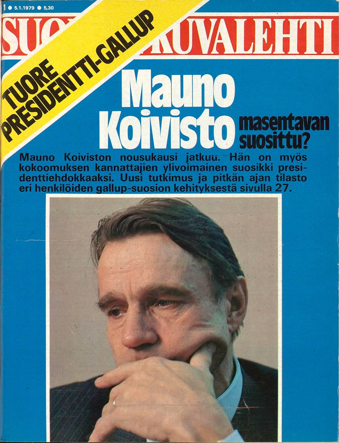 SK 1/1979.