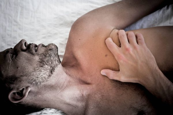 Joka viides ihminen kärsii kivusta, joka kestää kuukausia.