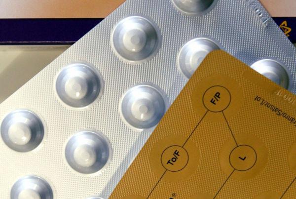 Kolesterolilääke sisältää statiineja.