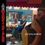 Magnetic Fields: 50 Song Memoir. Nonesuch.