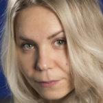 Aurora Rämö - avatar
