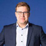Jussi Eronen - avatar