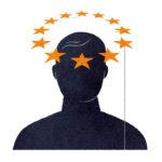 Suomen Kuvalehti - avatar