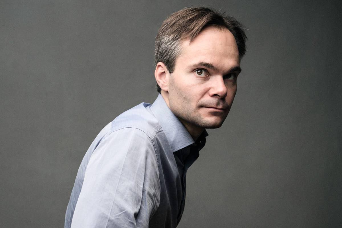 Ulkomaankauppa- ja kehitysministeri Kai Mykkänen työskenteli ennen kansanedustajaksi valintaa Elinkeinoelämän keskusliitossa.