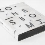 Kone-Suomi. 328 s. Khaos Publishing.