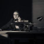 Lauri Nurmi sai Suomen Kuvalehden journalistipalkinnon marraskuun alussa.