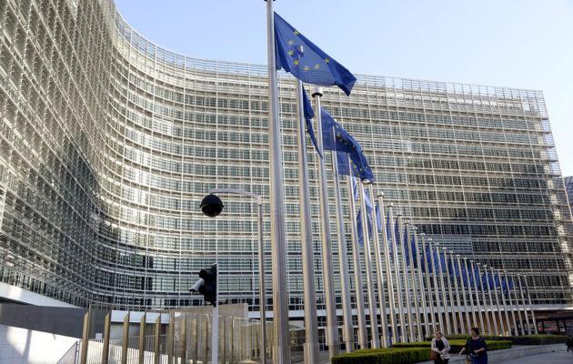 Brexit kiristää EU:n budjettiruuvia – Itä-Euroopan maat pelkäävät, että tukirahan juhlat ovat ...