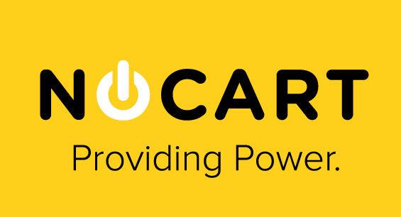 Nocart on lahtelainen cleantech-yhtiö.
