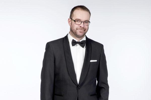 avatar - 'Ville Pernaa