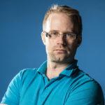Mikko Niemelä - avatar