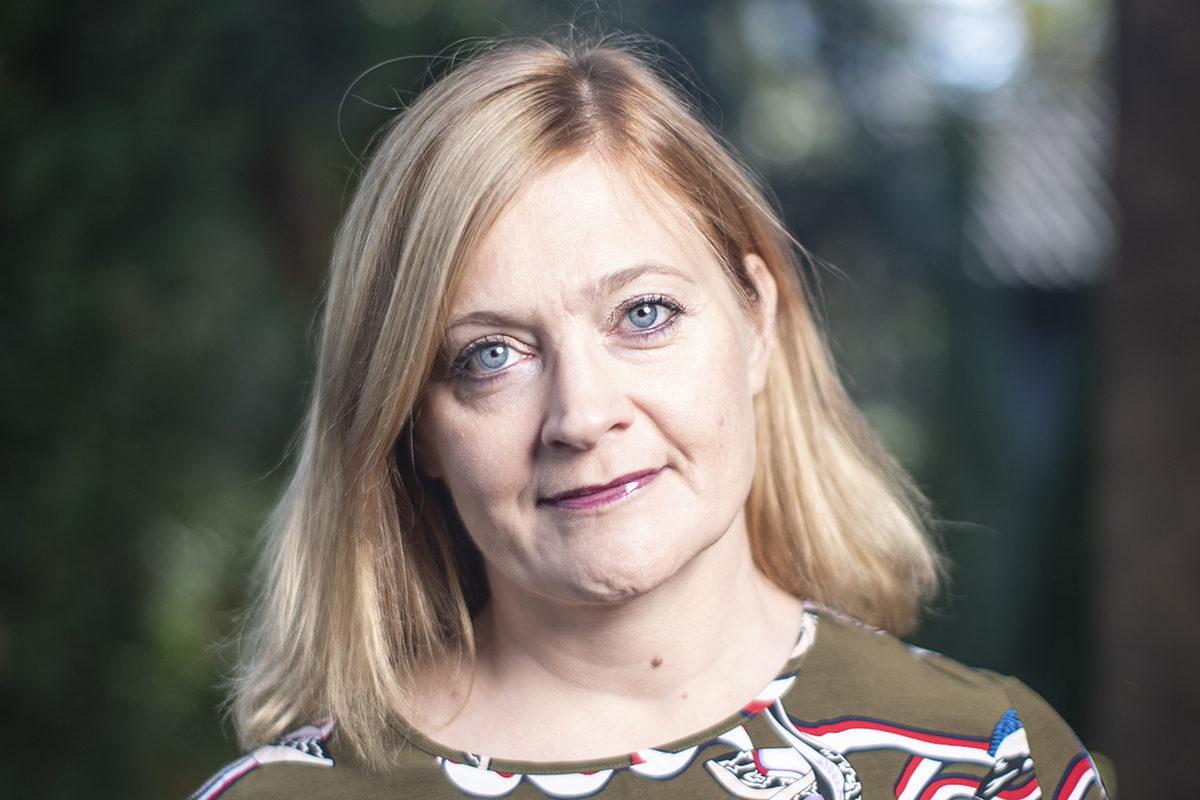 Kittilän entinen kunnanjohtaja Anna Mäkelä on hakenut irtisanomisensa jälkeen kunta-alan työtehtäviä.