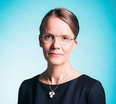 avatar - 'Hanna Ojanen