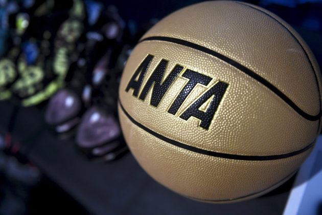 Kiinalaisen Anta Sports Productsin johtama sijoittajien yhteenliittymä on tehnyt julkisen ostotarjouksen suomalaisesta Amer Sportsista.