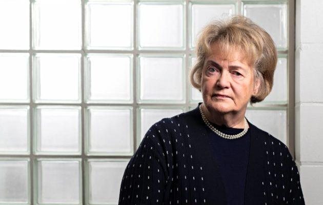Professori Liisa Keltikangas-Järvinen on tolkuttanut vuosikymmeniä, että hirveää tämä nykymeno ...