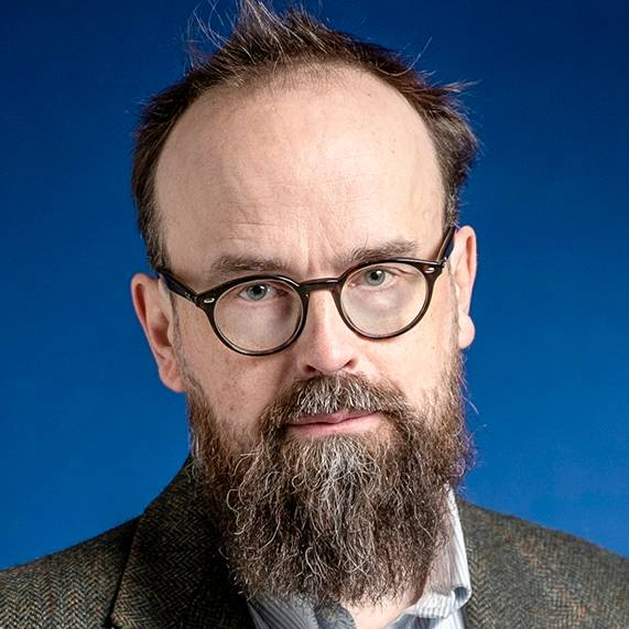 avatar - 'Jarmo Raivio