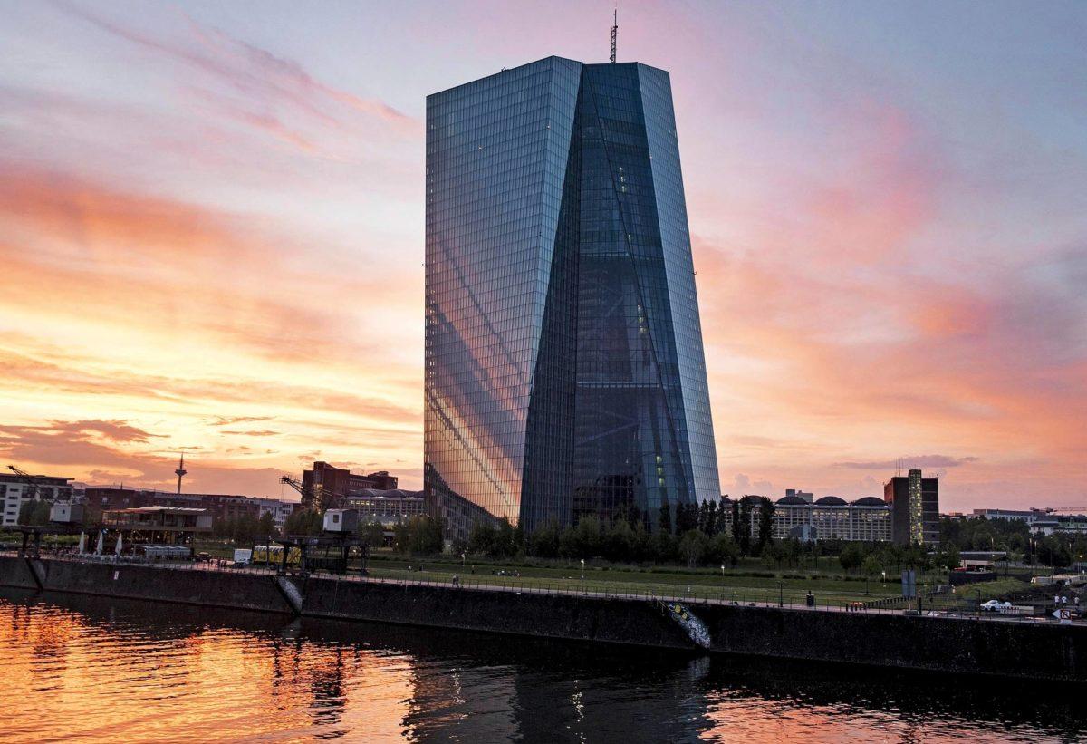 EKP:n odotetaan aloittavan elvytyksen syksyllä 2019.