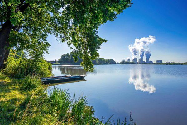 Ilmastotavoitteen saavuttaminen vaatii nopeaa kivihiilestä eroon pääsemistä.