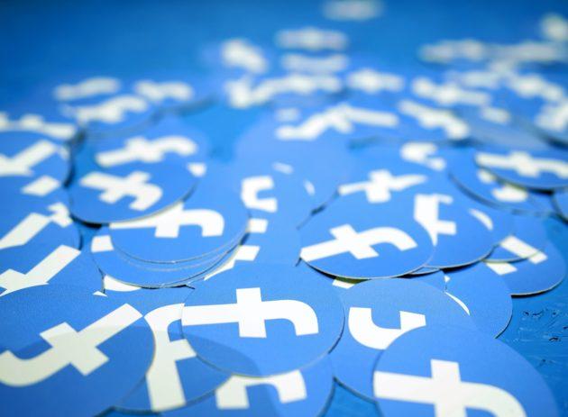Facebook sai Saksassa pienet sakot vihapuhelain rikkomisesta.