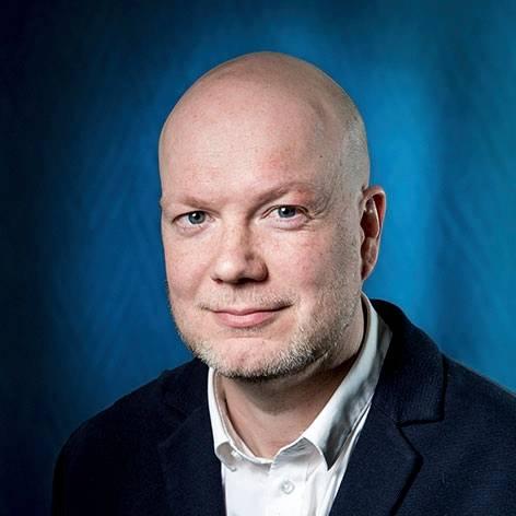 avatar - 'Mikko Numminen
