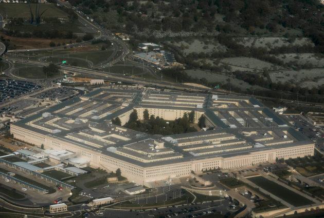 Yhdysvaltain puolustusministeriö aikoo hankkia palvelin- ja tekoälykapasiteettia yksityisiltä yrityksiltä yhdeksällä miljardillla eurolla.