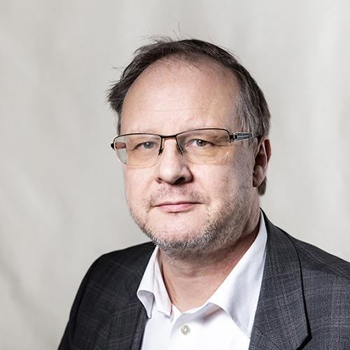 avatar - 'Tuomo Lappalainen