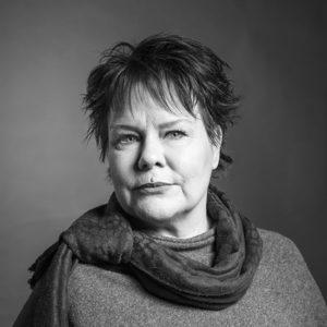 avatar - 'Benita Heiskanen