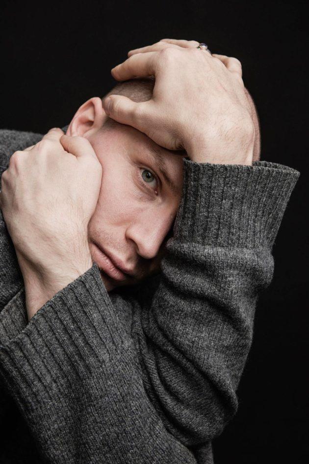 Ohjaaja Akse Petterssonin mukaan Jeppe Nilonpoika on klassikko, joka ei ole erityisen tunnettu tai tärkeä kenellekään.