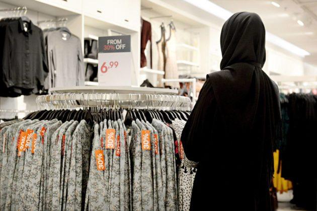 Diakonia-ammattikorkeakoulun julkaisema tutkimus pohtii oikeutetun islamin kritiikin ja islamofobian rajaa.