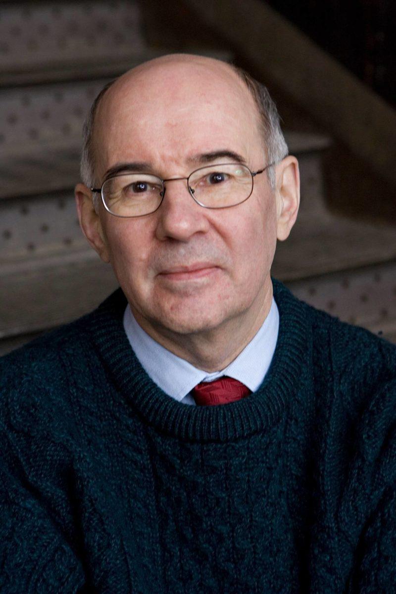 Jukka Tarkka.